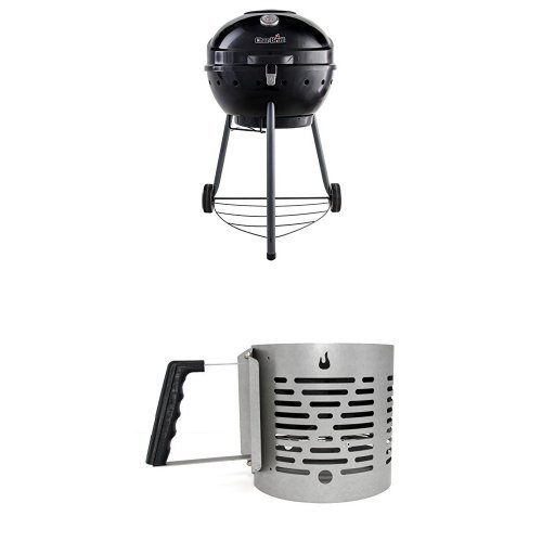 Char-Broil-Kettleman-225-inch-Charcoal-Kettle-Grill