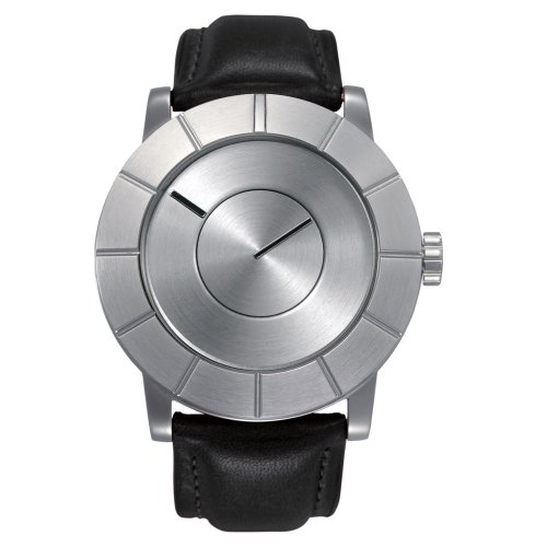 Issey Miyake Men's SILAS002 TO Collection Automatic Watch