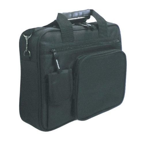 UNITED CLASSY 2302 ビジネスバッグ 軽量2Way A4サイズ