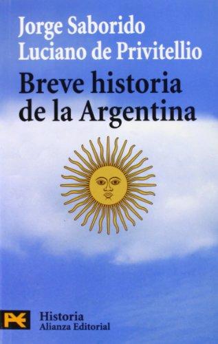 Jorge Saborido | libros.bid