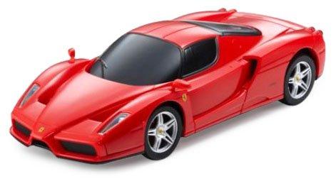 Ferrari Enzo (R/C)