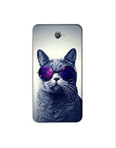 Sony Xperia E4 nkt-04 (16) Mobile Case by oker