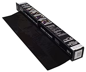 Magic Black Board