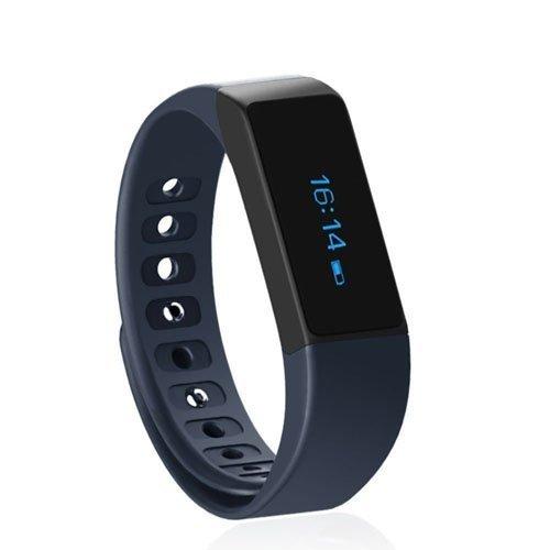 activity-tracker-shonco-pedometro-braccialetto-fitness-impermeabile-bluetooth-intelligenti-attivita-