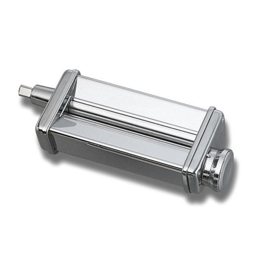 KitchenAid KPSA Stand-Mixer Pasta-Roller Attachment at Amazon.com