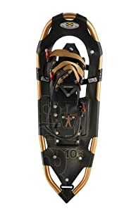 Buy Atlas 10 Series Snowshoe - Mens by Atlas Snowshoes