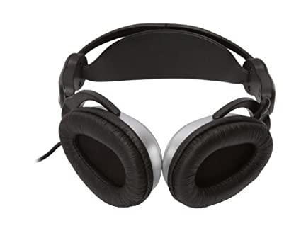Rosewill-RHM-556-Stereo-Headset