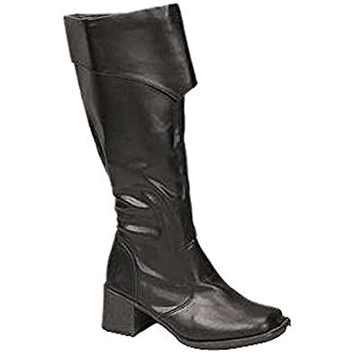 New  Boots  Pirate Boots Pirate Shoes Womens Pirate Shoes Sexy Pirate