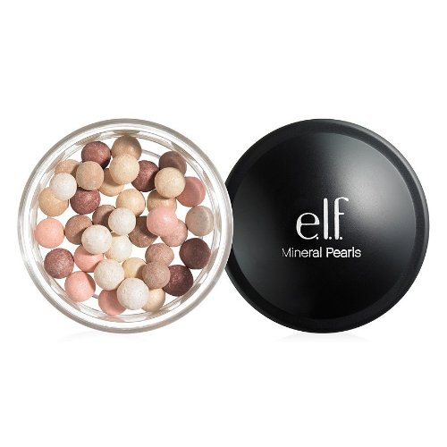 elf-mineral-mineral-pearls-natural