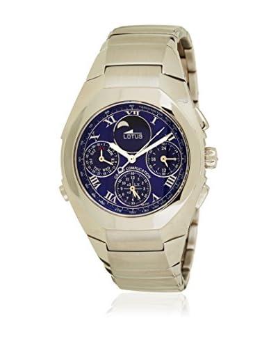Lotus Reloj de cuarzo Man 9917/3  37 mm
