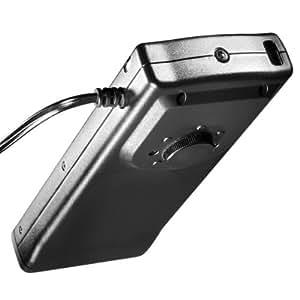 Walimex 18697 Pack Batterie pour Flash Nikon
