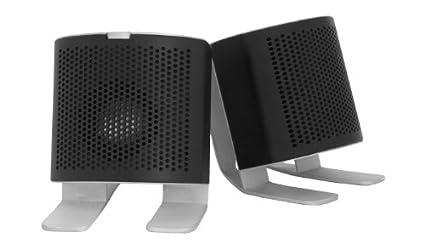 Altec-Lansing-BX1520-Speaker
