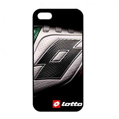 lotto-sport-italia-coquelotto-coquelotto-coque-apple-iphone-5-5slotto-coque-rigide-protecteurlotto-c