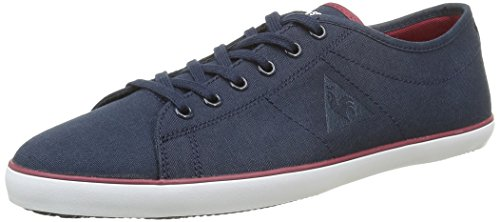 le-coq-sportif-slimset-cvs-zapatillas-para-hombre-azul-dress-blue-biking-re-43-eu
