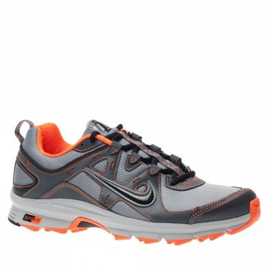 588e37fb938 carolyncperrone  Huge Selection Nike Air Alvord 9 Shield Stealth Grey Black  Mens Running Shoes 472826-001  US size 12  Now.