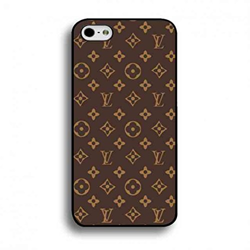vintage-design-logo-custodia-lv-louis-and-vuitton-custodia-iphone-6-iphone-6s47inch-phone-custodia-l