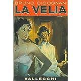 La Velia.