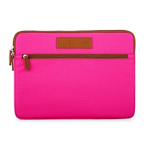 caison-133-inch-designer-laptop-sleeve-case-notebook-bag-cover-for-apple-13-macbook-pro-135-microsof
