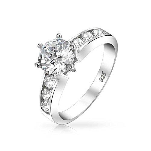 bling-jewelry-sterling-silver-canale-set-6-prong-125ct-cz-anello-di-fidanzamento