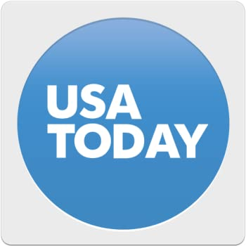Set A Shopping Price Drop Alert For USA TODAY