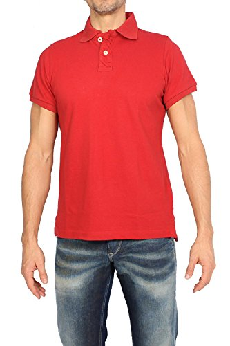 abercrombie-fitch-polos-para-hombre-muscle-fit-rojo-m