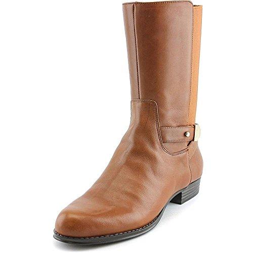isaac-mizrahi-trolley-femmes-us-85-brun-large-botte