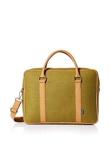 mrkt-martin-briefcase-olive-green-one-size