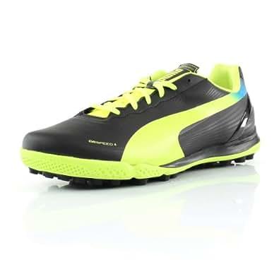 Puma - Chaussures Football - Evospeed 4.2 TT - Taille 45