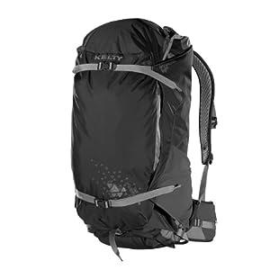 Kelty PK 50 Backpack by Kelty
