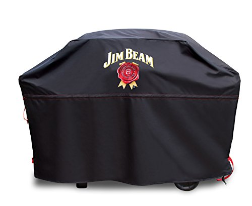 jim-beam-jb0303-premium-grillabdeckung-v20-s-m