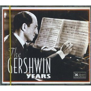 the-gershwin-years-readers-digest-music