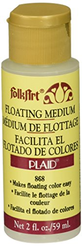folkart-medium-2-ounce-686-floating