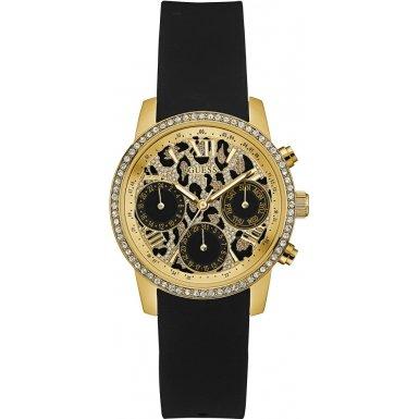 Guess W0023L6 Reloj de Damas