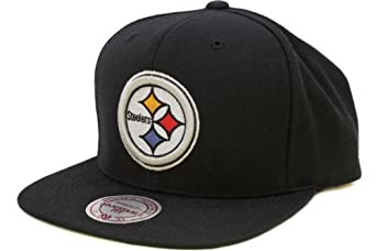 Mitchell And Ness Nfl Snapback Cap by Mitchell & Ness