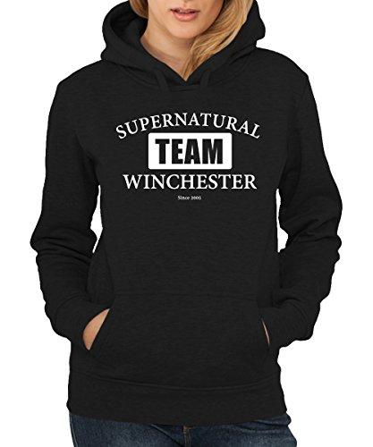 -team-winchester-girls-hoody-schwarz-grosse-s