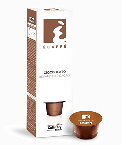 caffitaly-ecaffe-chocolate-capsule-suitable-for-cafissimo-tchibo-dualit-caffitaly-la-pavoni-gaggia-c