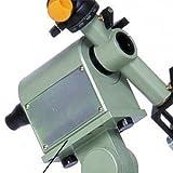 天体望遠鏡スカイメモR