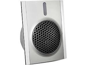 Supra classeo2 08 radiateur soufflant salle de bain - Radiateur soufflant salle de bain supra ...