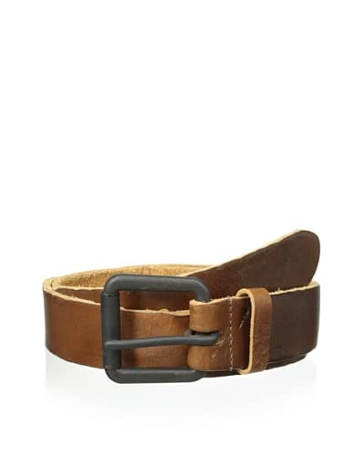Vintage American Belts est. 1968 Men's Shawnee Belt