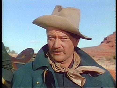 Western movie star  DVD-BOX