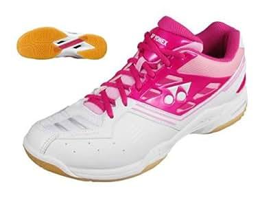 Yonex Badminton Shoes 2013 Amazon.com: Yonex Powe...