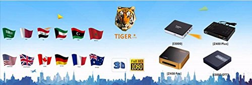 hppfotrs-1-year-subscription-for-tiger-star-arabic-iptv-box-over-1100-hd-channels-with-wifi-all-arab