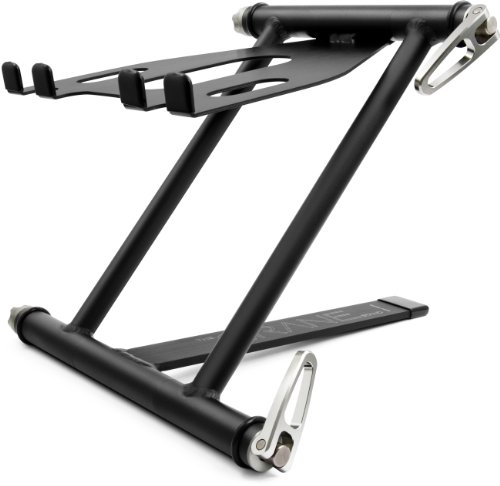Crane Adjustable Laptop Stand