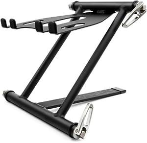 crane stand pro laptop stand cv2pstd musical instruments