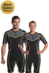 New Kutting Weight (cutting weight) neoprene weight loss sauna suit (2XL),XX-Large