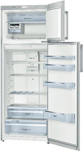 Cheap Price FRIGO BOSCH KDN 46 VL 20 - Fridges & Freezers Reviews