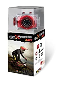 Easypix GoXtreme Race Action Cam