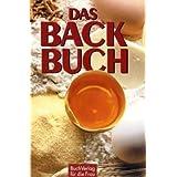 """Das Backbuchvon """"Renate Florstedt"""""""