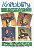 Knitability Fun Knits for all the Family (0004122429) by Linda O'Brien