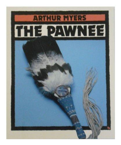 Pawnee | www.